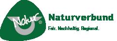 Logo Naturverbund