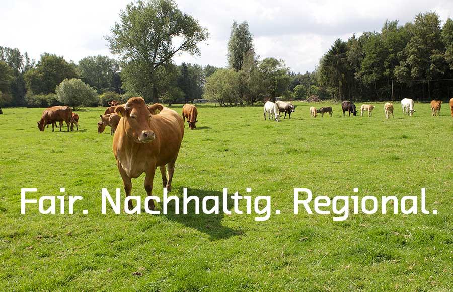 Kein Corona-Virus im Naturverbund Niederrhein